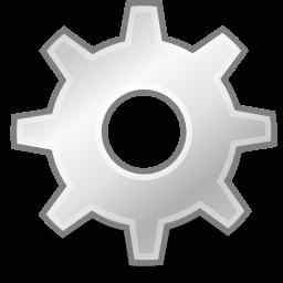 emblem, system icon