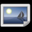 generic, image icon