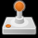 gaming, input icon