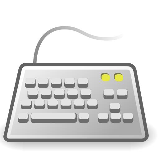 Input, keyboard icon - Free download on Iconfinder