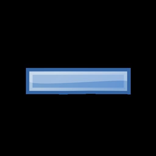 list, remove icon