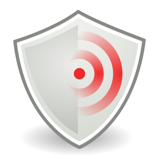 encrypted, network, wireless icon