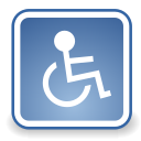 accessibility, preferences, desktop