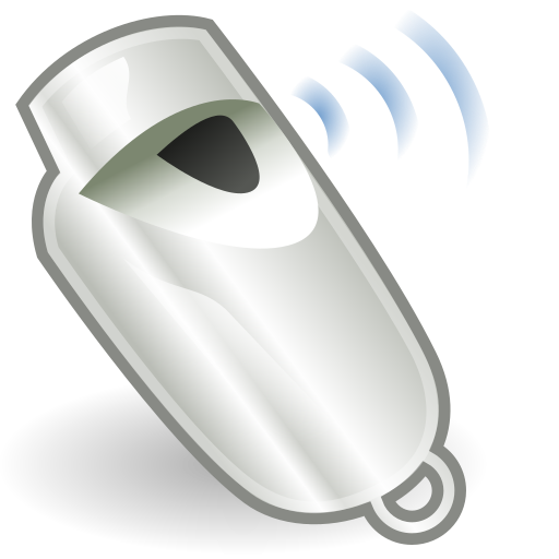 desktop, multimedia, preferences icon