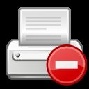 printer, error