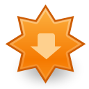 available, update, software icon