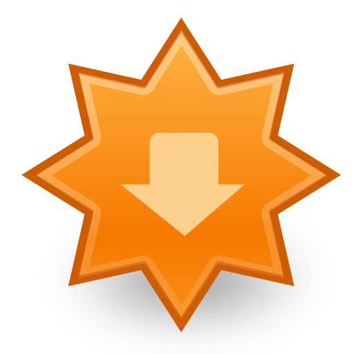 available, software, update icon