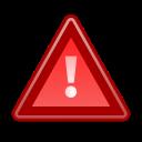 urgent, update, software