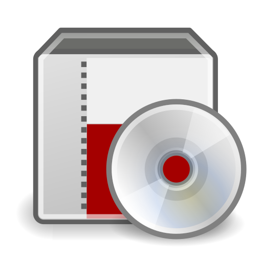 installer, system icon