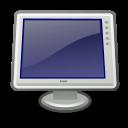 video, display