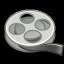 generic, video