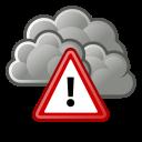 severe, weather, alert