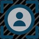 target, people, audience, customer, user