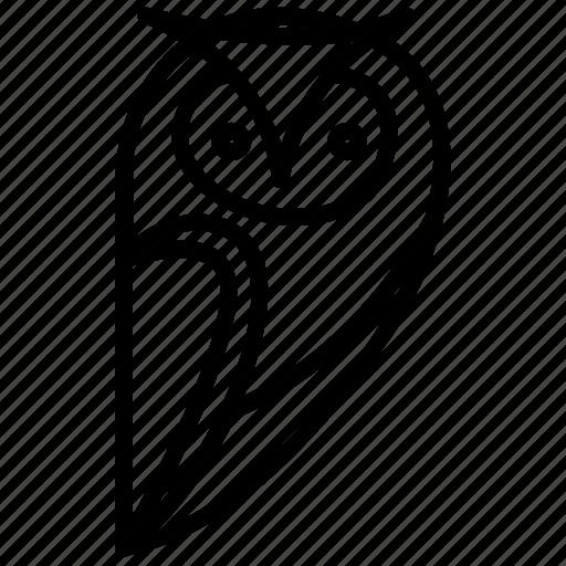 Tattoo By Prosymbols