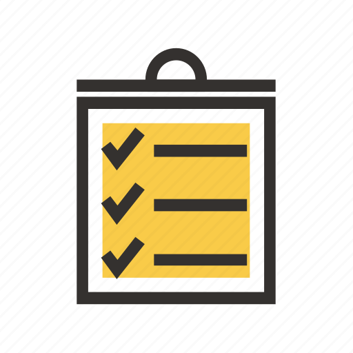 business, economy, finance, money, payment, task, tax icon