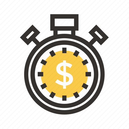 business, economy, finance, money, payment, tax icon