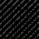 building tax, business tax, estate tax, marketing tax, property tax, tax, tax calculation icon
