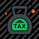 banking, duty, finance, money, tax