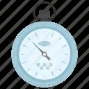 odometer, pressure meter, speed counter, speedometer, velocimeter icon