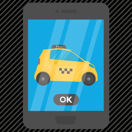 Заказать такси в Киеве онлайн – Lex Taxi