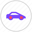 automotiveandvehicles, car, vechicles icon