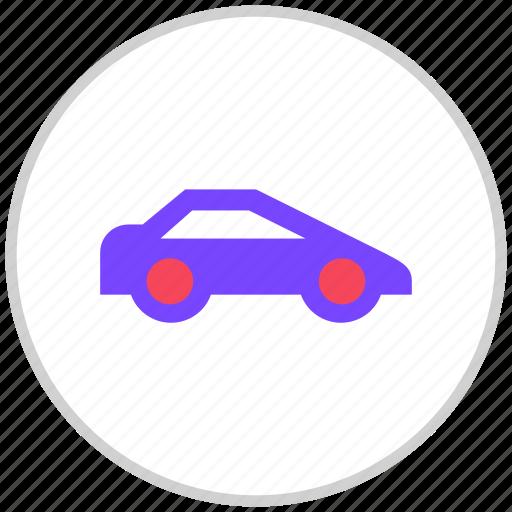 automotiveandvehicles, car, vechicles icon