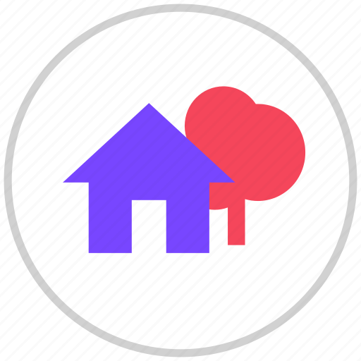 home, homeandgarden, house icon