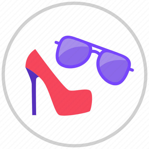 And, fashion, style icon - Download on Iconfinder