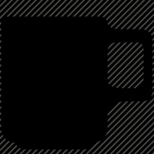 brew, cup, drink, hot, tea icon