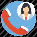 call center, contact us, customer representative, call service, customer care icon