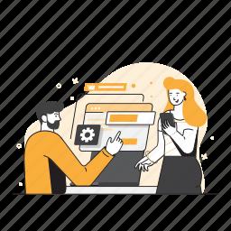 developing, development, programming, seo, optimization, search