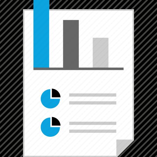 analys, data, online, seo, web icon