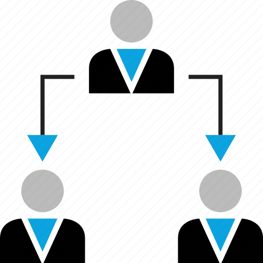 connect, team, three, users icon