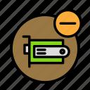 component, device, minus, tech, technology