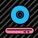 device, dvdplayer, tech, technology