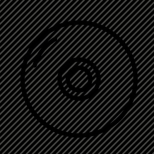 device, dvddisk, tech, technology icon