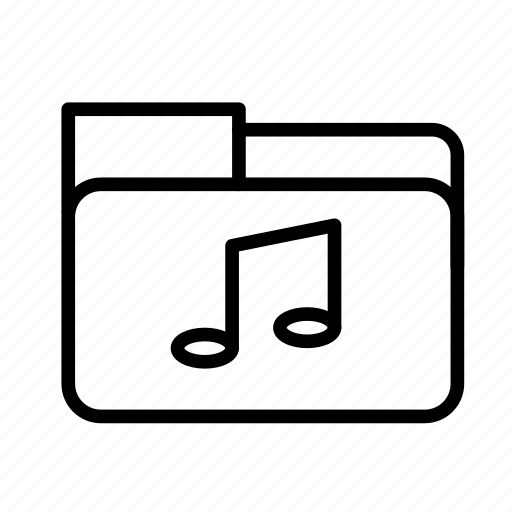 device, er, fold, music, tech, technology icon