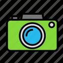 camera, device, photo, tech, technology