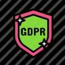 device, privacy, shield, tech, technology
