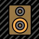 device, speaker, tech, technology