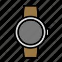 device, tech, technology, watch