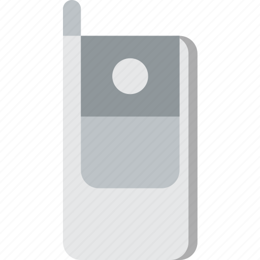 cellular, device, gadget, phone, technology icon