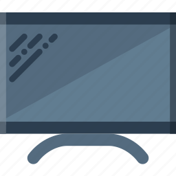 device, display, gadget, technology icon