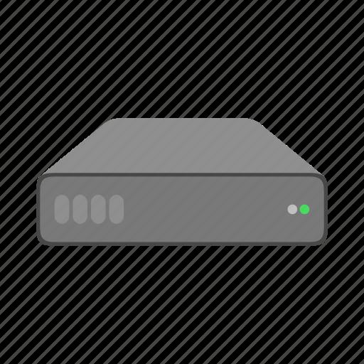 disk, hard drive, hard drive disk, hd icon