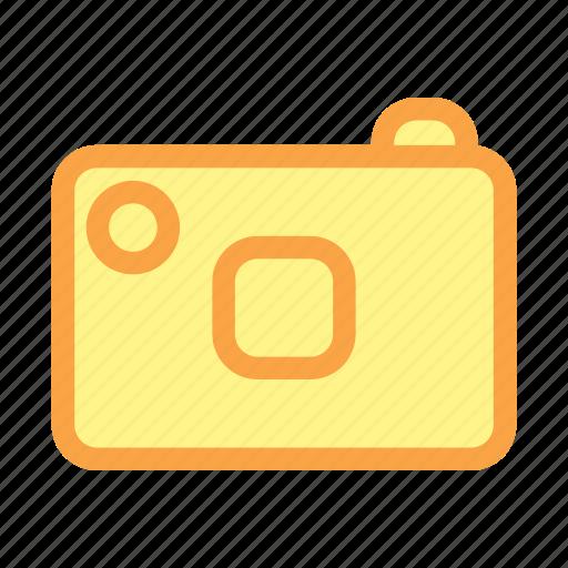 camera, camera icon, photo, photography icon