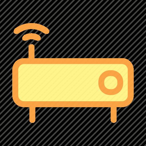gsm, modem, wifi, wireless, wireless network, wireless transmission icon