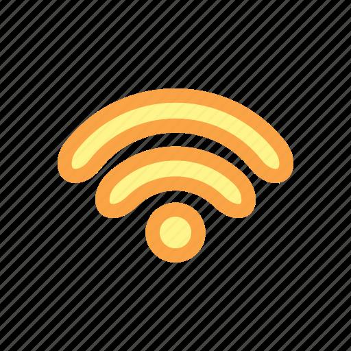 internet, network, wifi, wifi icon, wireless icon
