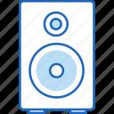 listen, music, sound, speaker, audio, song, volume