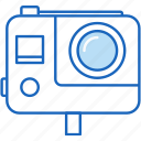 camera, gopro, photo, photography, sport, sports, video