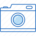 camera, photo, image, media, photography, photos, picture